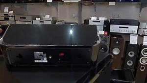 Yamaha Ns 555 Test : altavoces yamaha ns p40 funnydog tv ~ Kayakingforconservation.com Haus und Dekorationen