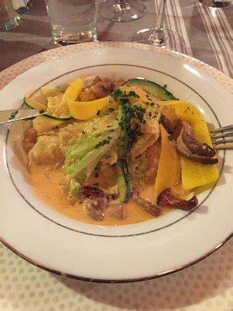 la cuisine de philippe menu la cuisine de philippe restoran yorumları