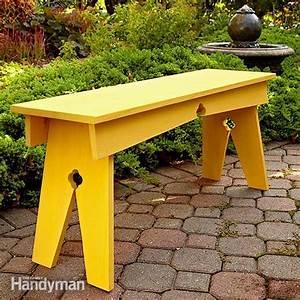 diy wooden garden bench plans Online Woodworking Plans