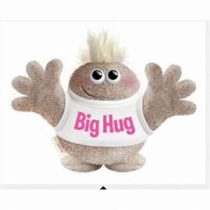 Hug Poem Kind Bigger Mar Code Am