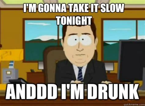 Drunk Memes - drunk memes image memes at relatably com