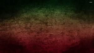 Grunge texture wallpaper - 647564
