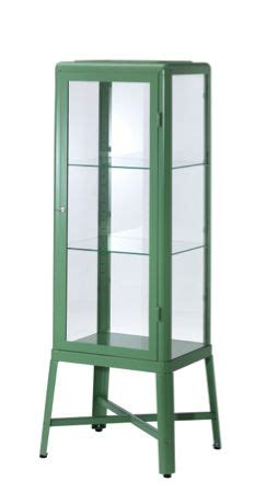 Medicine Cabinet Ikeaca by 1000 Images About Memory Displays On Shadow