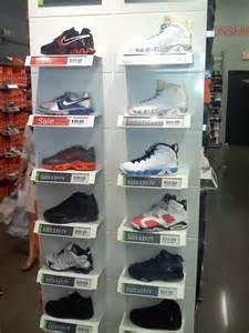 Nike Outlet Nc by Official June 2011 Nike Outlet Website Update Thread