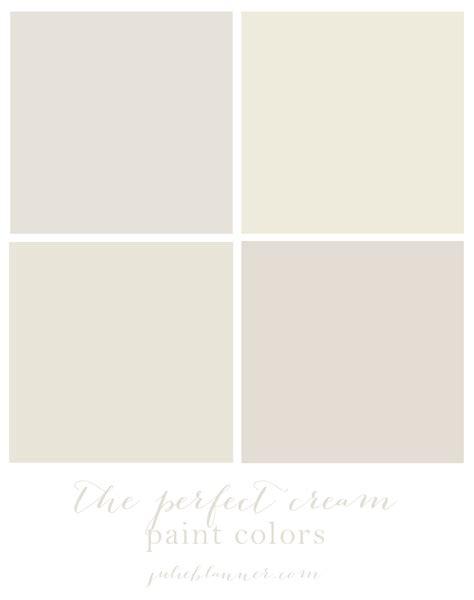 The Best Paint Colors For The Best Paint Colors White Paint Colors