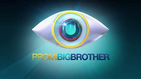 Promi Big Brother 2016 Fragen Und Antworten Zur Neuen
