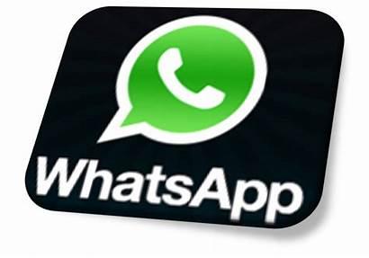 Tutti Whatsapp Nella Ha Usano Controindicazioni Strumento