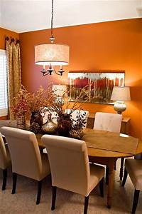 43, Most, Popular, Dining, Room, Design, And, Decorating, Ideas