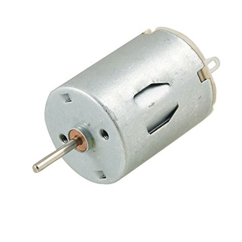 Electric Motor Store by Dc 6v 6300rpm 2mm Shaft Magnetic Mini Motor For Diy Toys