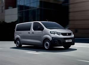 Peugeot Nomblot Macon : peugeot expert combi m con v hicules neufs et occasions peugeot nomblot m con ~ Dallasstarsshop.com Idées de Décoration