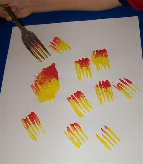 best 25 preschool lessons ideas on pre school 447 | f01fec2539f4a0a8f9bb9e45f6325406 fire safety crafts preschool fire safety