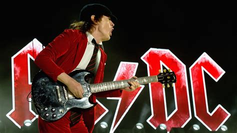 ac dc schweißgerät angus doesn t what ac dc s future holds after this tour