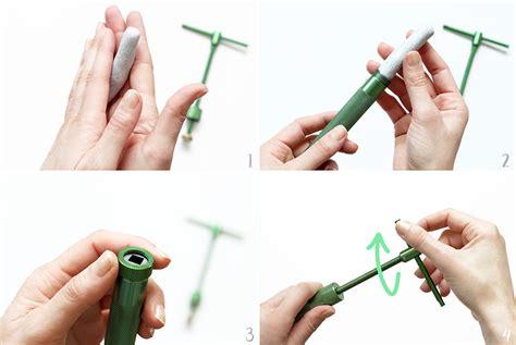 comment utiliser la pate fimo diy mode lyon artlex
