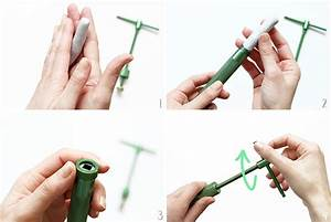 Pate A Bois Comment L Utiliser : comment utiliser la pate fimo blog diy mode lyon artlex ~ Dailycaller-alerts.com Idées de Décoration