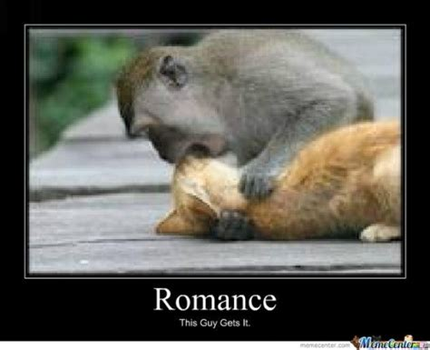 Romantic Memes - romance memes best collection of funny romance pictures
