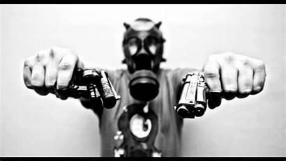 Gangster Wallpapers Mask Gangsta Rap Phone Background