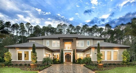 New Home Builders In St Johns County Florida  Review Home Co. Square Recessed Lighting. Large Armoire Wardrobe. Bed Nook. Modern Garden. California Closets Reviews. Shelves Above Washer And Dryer. Antique Grey Dresser. Hanging Beds