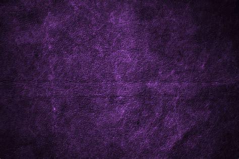 Dark Purple Abstract Grungy Texture