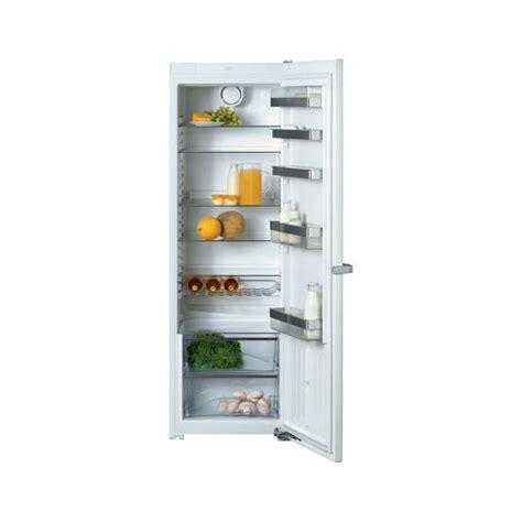 miele k14820sd freestanding fridge reviews