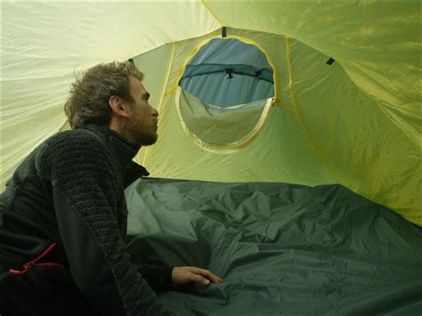 h el dans la chambre tente helsport fjelheimen superlight 3