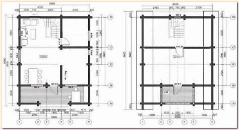 woodwork plans wood house construction  house plans