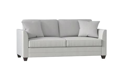 Sleeper Sofa For Sale Cheap by Cheap Sleeper Sofas Sectional Comfort Sleeper Sofas By