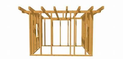 Gartenhaus Bauplan Holz Selber Bauen Wie Tiny