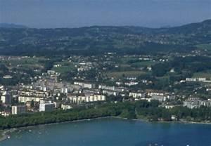 Serrurier Annecy Le Vieux : programme immobilier annecy le vieux sagelim ~ Premium-room.com Idées de Décoration