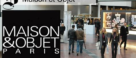 maison et objet 2015 top 10 stands of vintage lighting