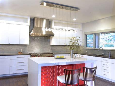 gray kitchen backsplash heights hill 1319