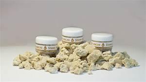 Каменное масло псориаз отзывы