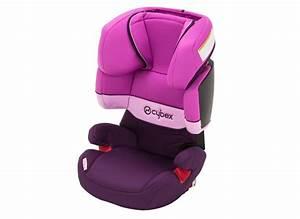 Cybex Solution Fix : cybex solution x fix car seat reviews consumer reports ~ Jslefanu.com Haus und Dekorationen