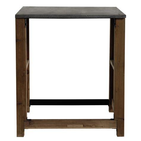 meubles de cuisine en pin meuble de cuisine en pin recyclé pour lave vaisselle l 70