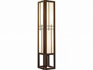 Lampadaire Led Conforama : luminaire conforama lampadaire amazing stunning lgant lampadaire exterieur ikea free cheap ~ Teatrodelosmanantiales.com Idées de Décoration
