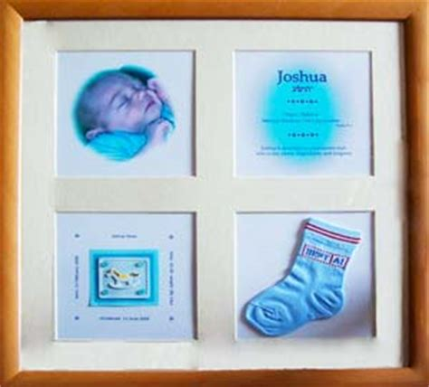 kaptivate unique personalised gifts stunning affordable