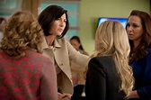 """Up All Night """"New Boss"""" Episode 18 