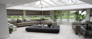 farrow and kitchen ideas hardwood orangeries conservatories kitchen extensions