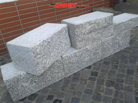 granit randsteine setzen mauersteine granit mauersteine schiefer mauersteine sandstein mauersteine