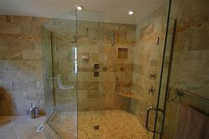Home remodeling contractor northern virginia home for Bathroom remodeling northern va
