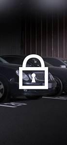Park Auto Prestige Moussy Le Vieux : parking longue dur e a roport de roissy charles de gaules ~ Medecine-chirurgie-esthetiques.com Avis de Voitures