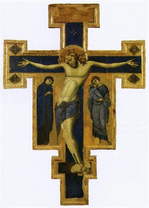 master   blue crucifixes wikipedia