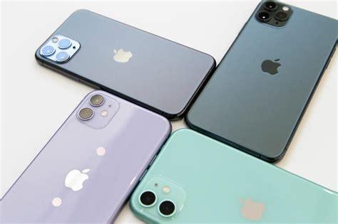 apple iphone 11 11 pro 11 pro max closer hypebae