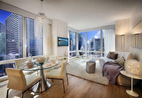 beautiful penthouse ideas   inspire  wow style