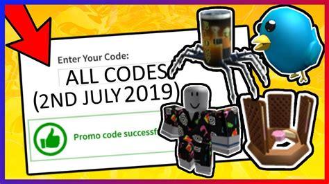 promo codes roblox  strucidpromocodescom
