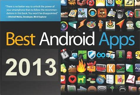 best news app for android 100 best android apps for 2013 design news