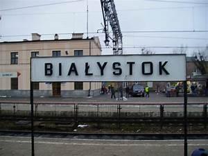 Las Ratas De Bialystok