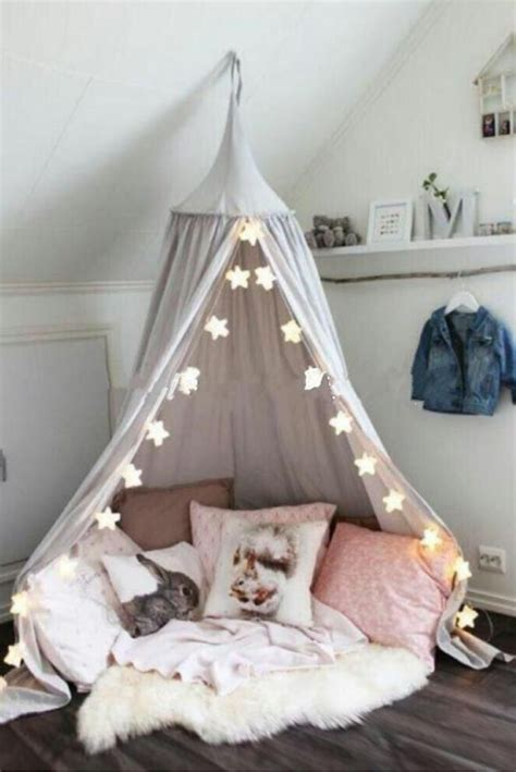 bed room tent baby room decor girl room room decor