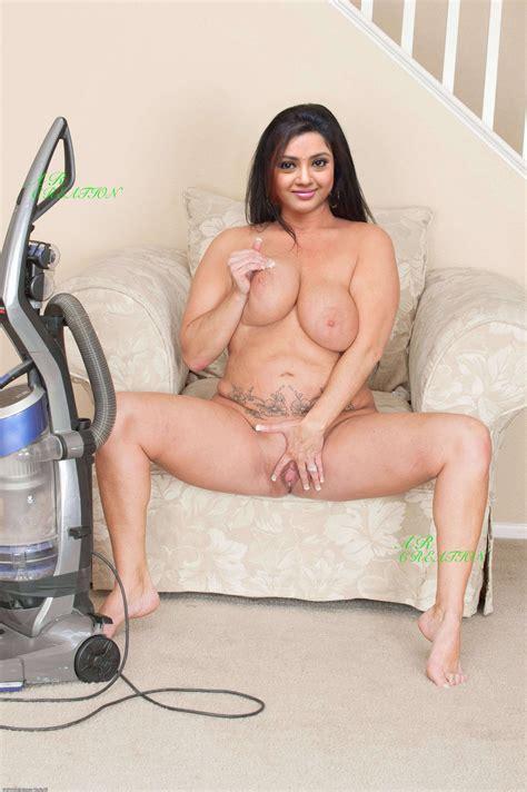 Actress Nude Fake My Create Page 252 Xossip