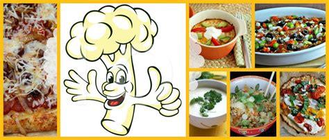 cuisiner le choux fleur 8 idées de recettes originales pour cuisiner le chou fleur