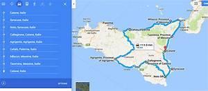 Location Voiture Catane Sicile : louer voiture sicile forum ~ Medecine-chirurgie-esthetiques.com Avis de Voitures